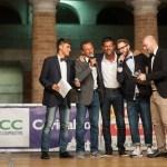 """Torna a Senigallia la """"Notte dello Sport"""": appuntamento venerdì al Foro Annonario"""