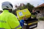 Joint Delivery, a Fano un nuovo modello di recapito di Poste Italiane