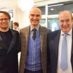 Con la fusione con Suasa la Bcc di Civitanova si prepara a diventare una banca regionale e di sistema