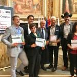 Innovazione e turismo di qualità: al via a Genga-Frasassi l'8° congresso Isca