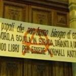 La solidarietà del Circolo Karl Marx di Rifondazione agli anarchici jesini