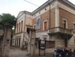Il Comune di Senigallia è alla ricerca del nuovo direttore del Musinf