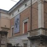 Il Musinf, tanto caro al professor Bugatti, resta ancora chiuso con tutto il suo ricco patrimonio culturale