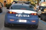 Tre persone denunciate a Urbino dal personale del Commissariato dopo due furti avvenuti in città