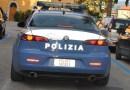 Numerose denunce a Fano nell'ambito di una serie di controlli della polizia per contrastare i furti