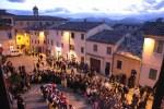 A Serra de' Conti si sta lavorando per una edizione super della Festa della cicerchia