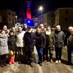 Per la chiusura del valico di Bocca Trabaria la Provincia di Pesaro Urbino sta valutando azioni legali nei confronti di Anas e Ministero