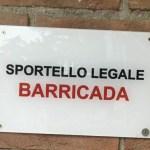 """L'appello dello Sportello Legale Barricada: """"Non rassegnatevi pretendete il rimborso per le prestazioni sanitarie"""""""