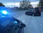 Positivi all'alcoltest: denunciati in tre dai carabinieri a Ostra Vetere e Senigallia