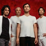 """Al via a Montemarciano la prima edizione di """"Beware of Rock"""": tre concerti al Teatro Alfieri con i grandi protagonisti della scena rock nazionale"""