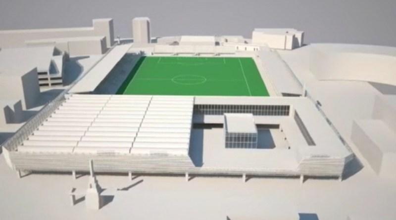 Verso la riqualificazione dell'area dello stadio di Senigallia: perché è bene non fidarsi troppo del project-financing