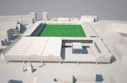 SENIGALLIA supermercato progetto stadio2019-02-x0 (3)