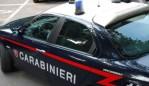 Eseguiti dai carabinieri di Montemarciano due provvedimenti di arresto