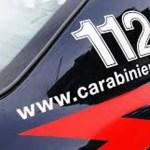 Trentenne di Trecastelli denunciato dai carabinieri per detenzione di hashish