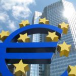 Vent'anni di Euro, parte un sondaggio tra le imprese della provincia di Pesaro Urbino