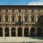 Giovedì confronto pubblico tra Storoni e Fanesi candidati a sindaco di Ostra
