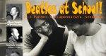 Mercoledì al Panzini di Senigallia risuoneranno alcune melodie dei Beatles