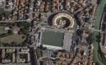 """""""L'area del campo sportivo di Senigallia va salvaguardata per un futuro sviluppo urbanistico della città"""""""