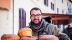A San Costanzo Filippo Sorcinelli è il nuovo sindaco, succede a Margherita Pedinelli