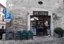 A Serra de' Conti occorre far di tutto per bloccare il continuo declino del centro storico