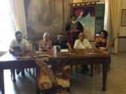 CORINALDO pozzo polenta2019-07-06-x0 (3)
