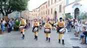 CORINALDO pozzo polenta2019-07-06-x0 (6)