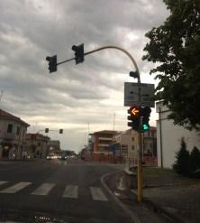 MAROTTA maltempo semaforo girato ststaleAgM2019-07-09-x0 (7)