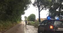 MAROTTA via cesanense rami caduti carabinieri sterpettineAgM2019-07-09-x00 (1)
