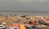 NUMANA spiaggia danni maltempo2019-07-09-x00 (2)