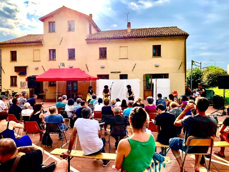 SENIGALLIA lapsus laboratorio teatrale2019-07-08-x0 (6)