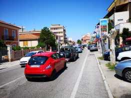 SENIGALLIA strade caos TRIATHLON2019-07-20-x0 (9)