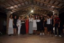 SERRA DE CONTI sfilata moda la fornace2019-07-07-x0 (1)