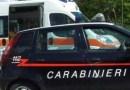 Travolto da una gru, operaio muore a Falconara