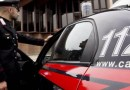 Aggredisce i carabinieri durante un controllo, arrestato a Senigallia un cinquantacinquenne di Mondolfo