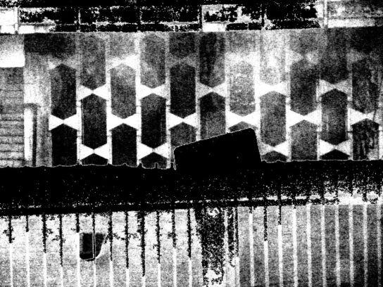 carli enzo mostra TRECASTELLI2019-07-07-x0 (1)