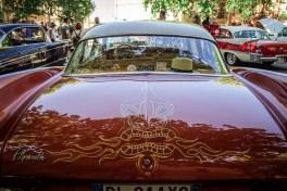 Beatrice Perticaroli PH_Sfilata auto Summer Jamboree_SJXX