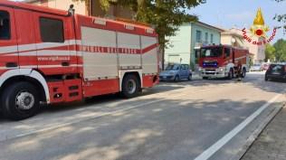 CHIARAVALLE incendio ispensa abitazione vdf2019-08-25-x0 (4)