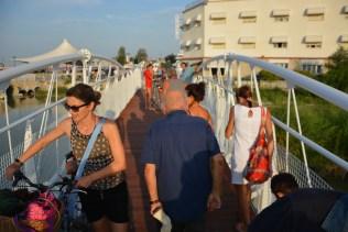 FANO ponte arzilla inaugurazione2019-08-07-x0 (5)
