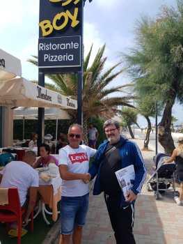 MAROTTA ristorante boy2019-08-24-x0 (5)