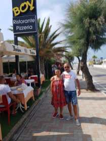 MAROTTA ristorante boy2019-08-24-x0 (6)