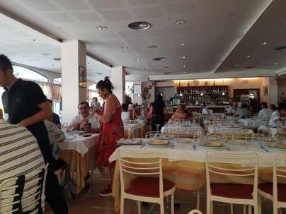 MAROTTA ristorante boy2019-08-24-x0 (7)