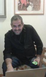 Marco Passini