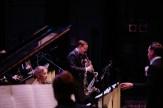 Matteo Crescentini PH_Alex Mendham and His Orchestra_Teatro La Fenice_SJXX