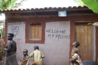 SAN COSTANZO africa nel cuore2019-08-21-x0 (2)