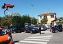 Una task force dei carabinieri ha garantito a Senigallia un Ferragosto sereno