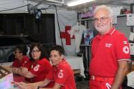 SENIGALLIA croce rossa fiera campionaria2019-08-25-x0 (11)