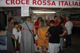 SENIGALLIA croce rossa fiera campionaria2019-08-25-x0 (8)