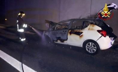 SENIGALLIA incidente auto camper autostrsda fiamme vdf2019-08-13-x0 (1)