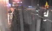 SENIGALLIA incidente auto camper autostrsda fiamme vdf2019-08-13-x0 (3)