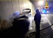 SENIGALLIA incidente auto camper autostrsda fiamme vdf2019-08-13-x0 (4)